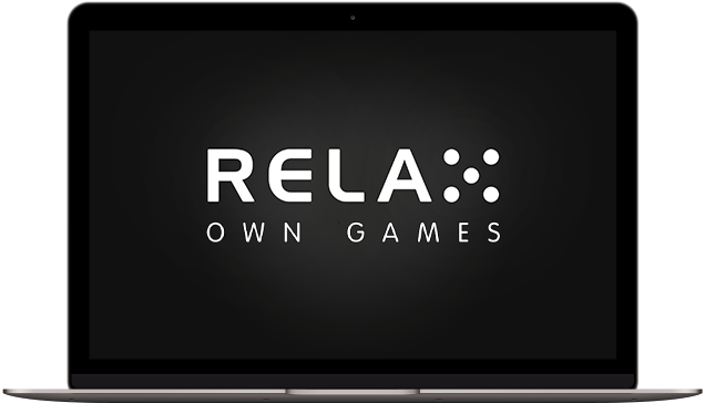 Relax Gaming Products
