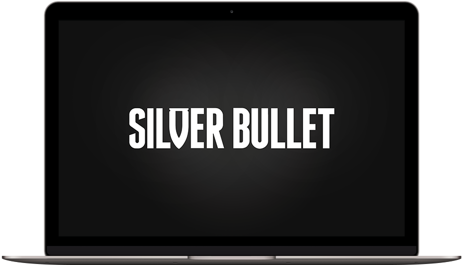 Silver Bullet Products