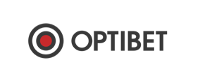 operator logos 30ad684dc7b1fbdb155a23906ce58ea5