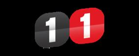 operator logos 41f639695820b88f0ecdf5209b28f0e0