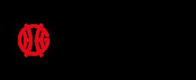 operator logos 6eb3efa4db2e0e932ef07c0b8952fea3