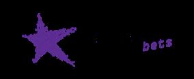 operator logos a0f4171f1c699939f1798110283cde1b