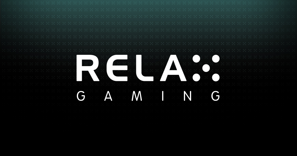 Relax Gaming incorporates PG Soft™ Games content