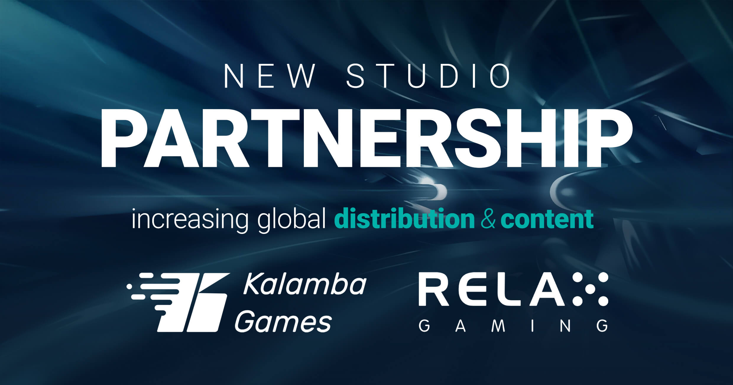 We're thrilled to announce the inaugural Silver Bullet game launch from our latest partner, Kalamba Games.