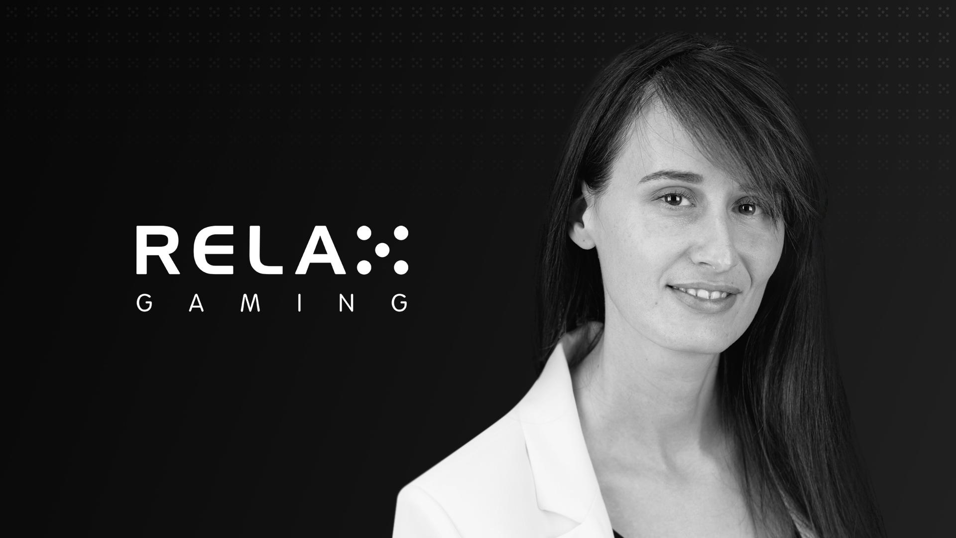 EGR speaks with Alexia Smilovic about the UKGC Consultation