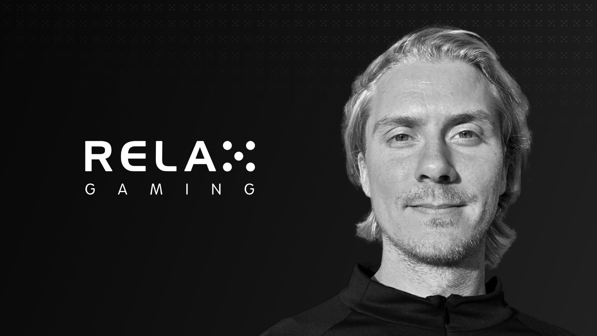 A Q&A by KasinoRanking with Head of Games, Daniel Jonsson