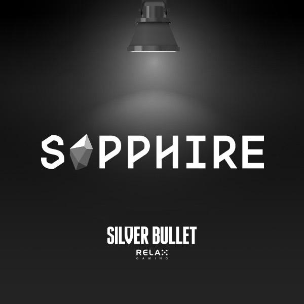 Sapphire Gaming Thumbnail