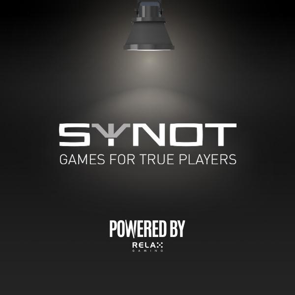 SYNOT Thumbnail