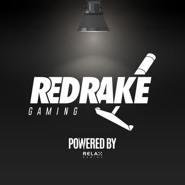 Red Rake Thumbnail