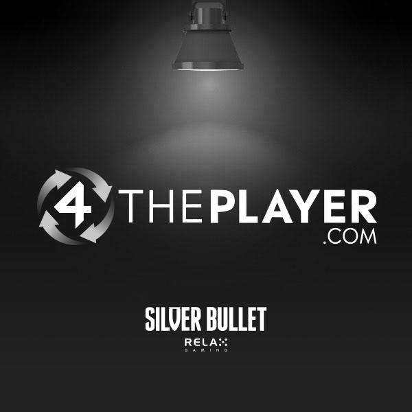 4ThePlayer.com Thumbnail