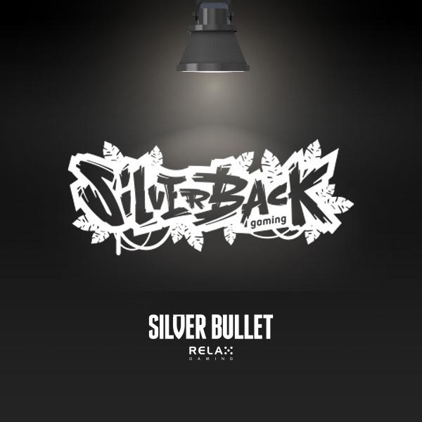 Silverback Thumbnail