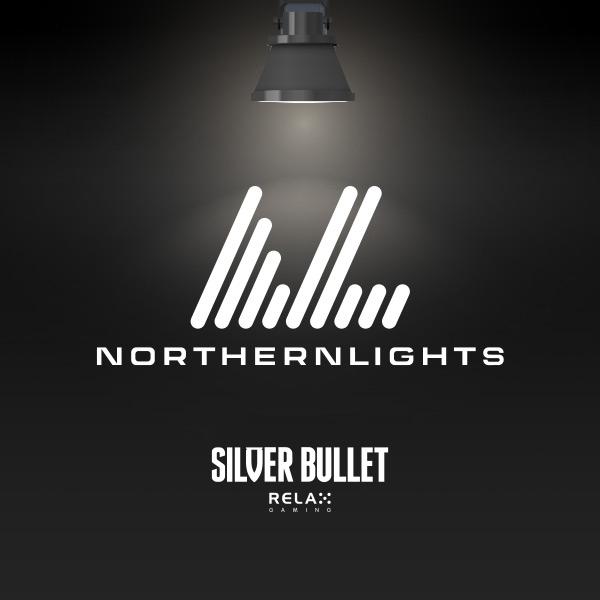 Northern Lights Gaming Thumbnail