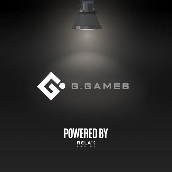 G.Games Thumbnail
