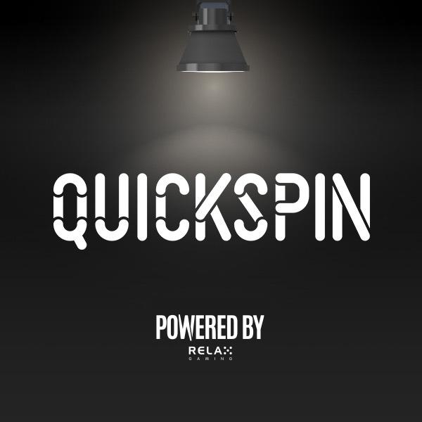 Quickspin Thumbnail