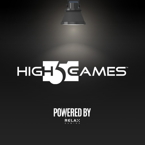High 5 Games Thumbnail