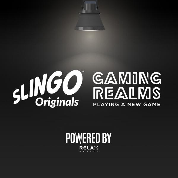 Slingo Thumbnail