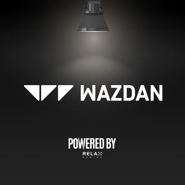Wazdan Thumbnail