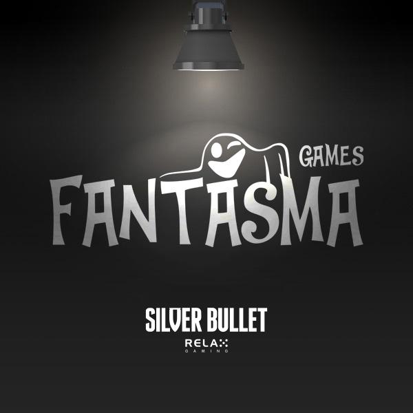 Fantasma Games Thumbnail