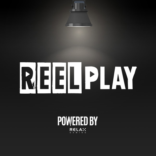 ReelPlay Thumbnail
