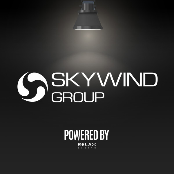 Skywind Group Thumbnail