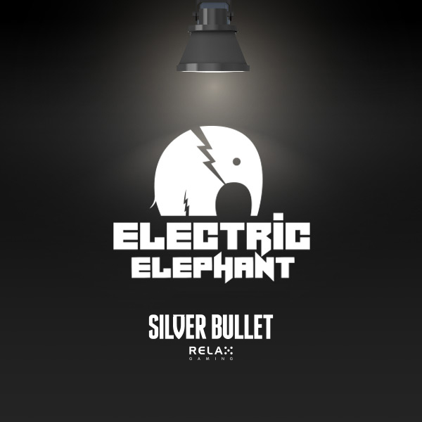 Electric Elephant Thumbnail