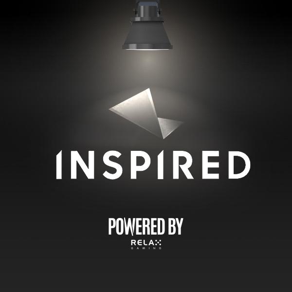 Inspired Entertainment, Inc Thumbnail
