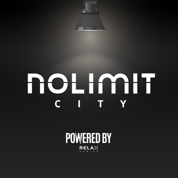 Nolimit City Thumbnail