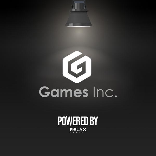 Games Inc Thumbnail