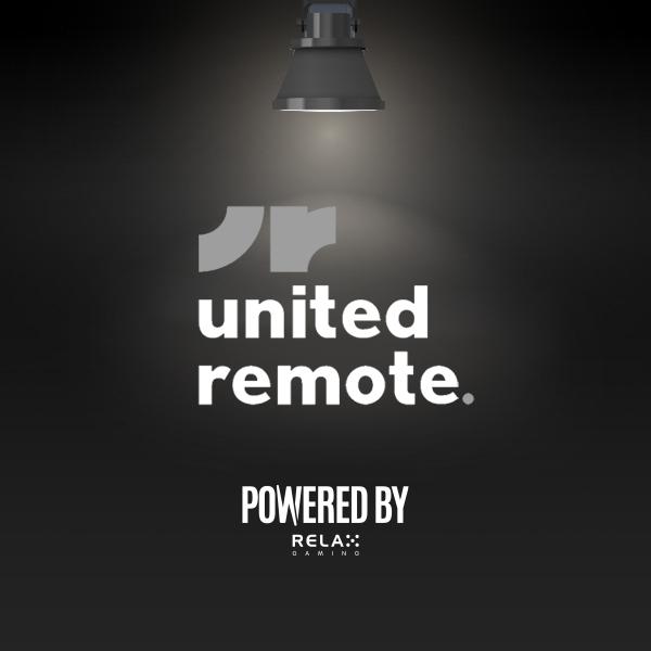 United Remote Thumbnail