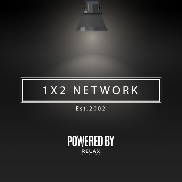 1X2 Network Thumbnail