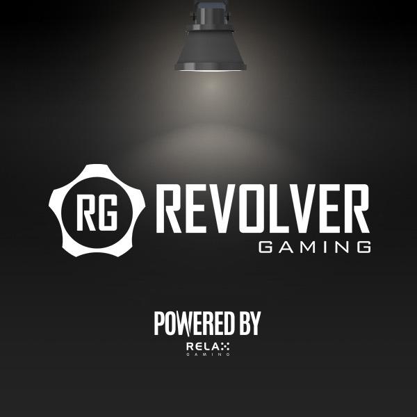 Revolver Gaming Thumbnail