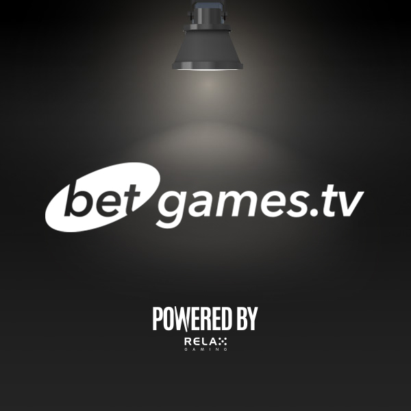 Betgames.TV Thumbnail