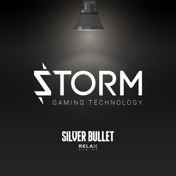 Storm Gaming Thumbnail