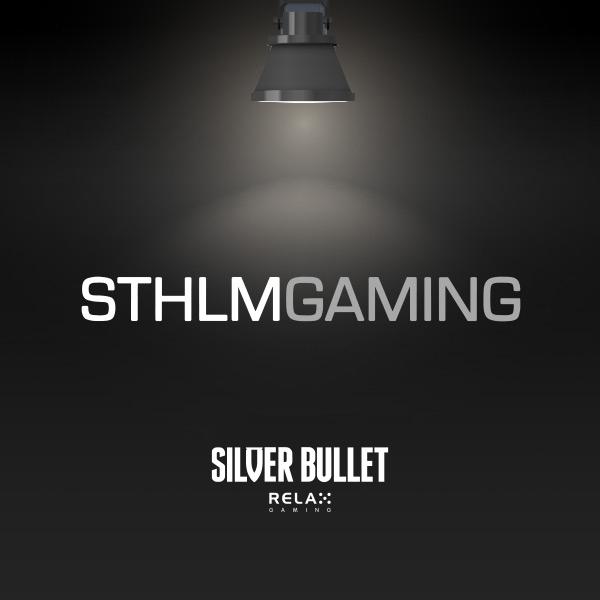STHLMGAMING Thumbnail