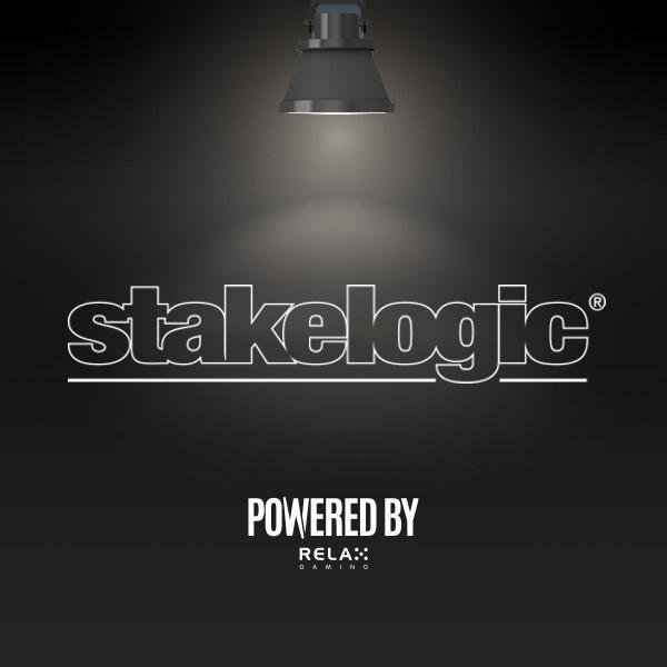 Stakelogic Thumbnail