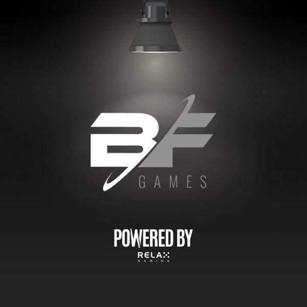 BF Games Thumbnail