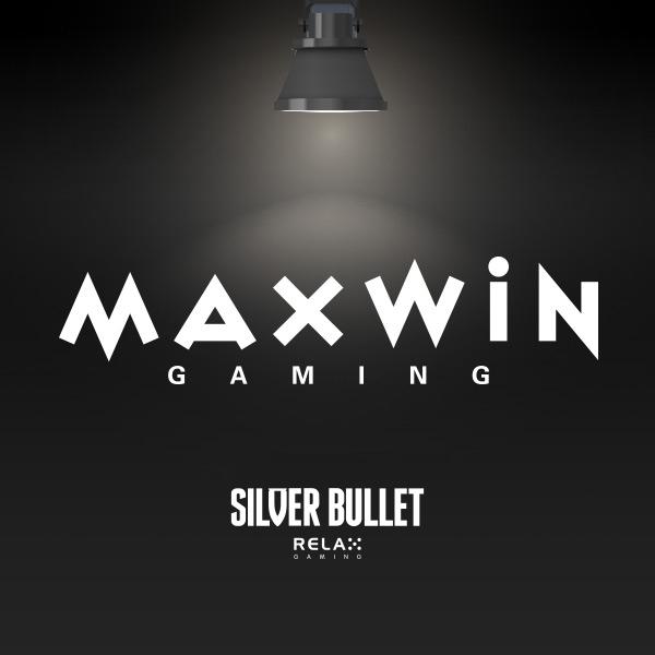 Max Win Gaming Thumbnail