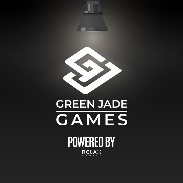 Green Jade Games Thumbnail