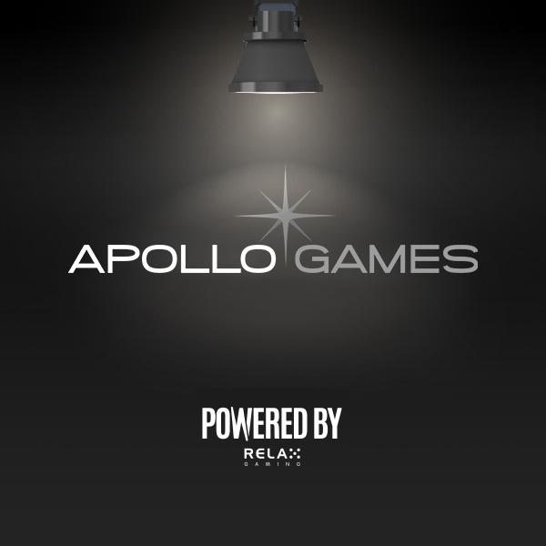 APOLLO GAMES Thumbnail